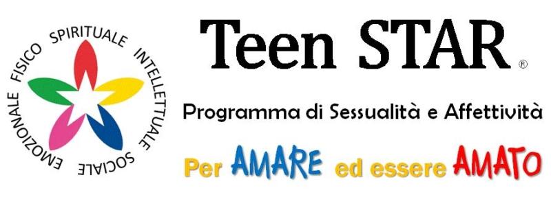 teenstar-800x290