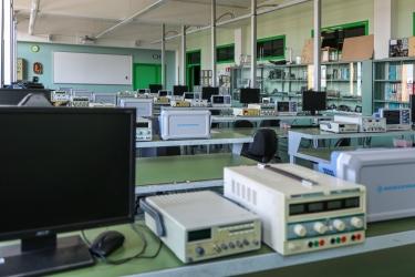 verde_laboratorio5