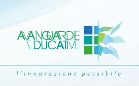 avanguardie-170202220835