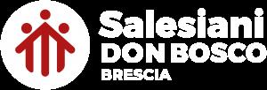 Don Bosco Brescia